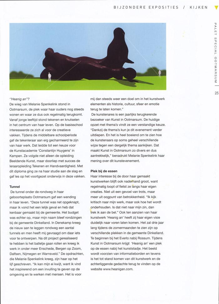 Kunstwerk_Heanig_an_uitgangspunt_om_tongen_los_te_maken_pag_2_aug2010_Palet