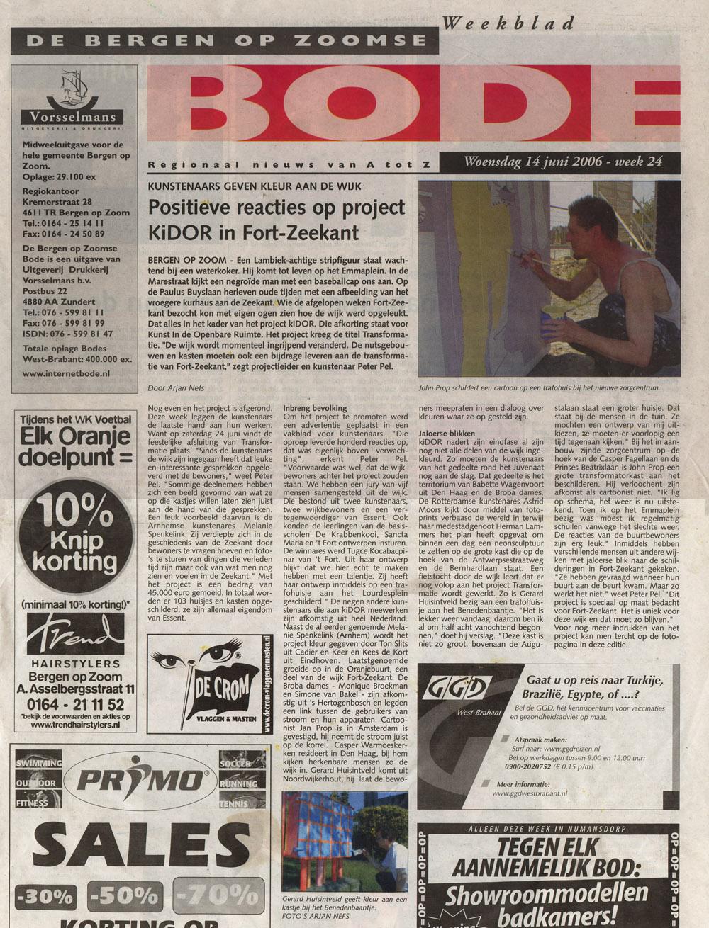 Positieve_reacties_op_project_Kidor_in_FortZeekant_14jun2006_Bode