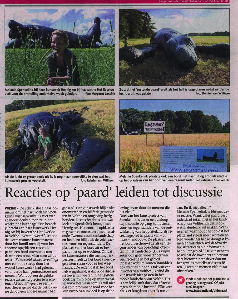 Reacties_op_paard_leiden_tot_discussie_4aug2010_TCTubantia