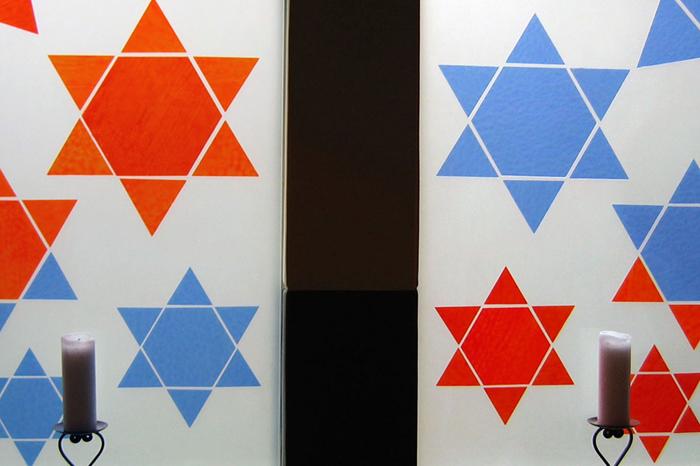 synagoge3
