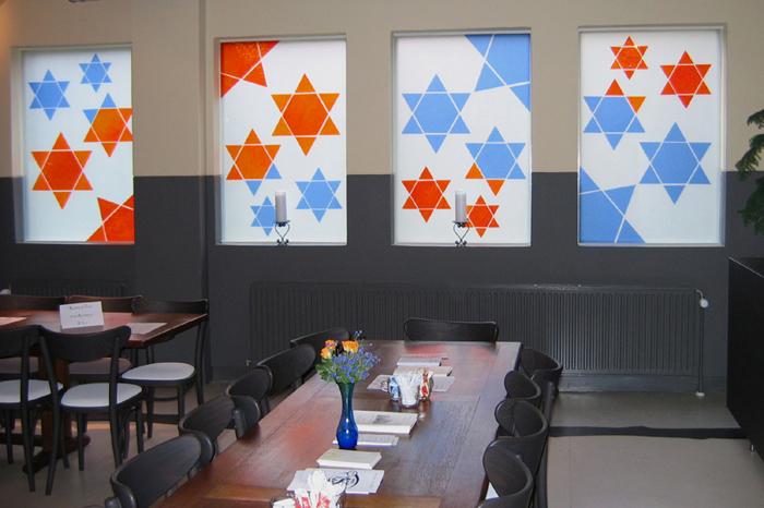 synagoge7